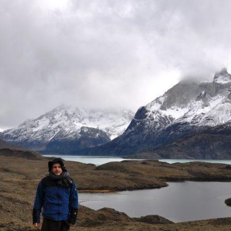 Chile-Torres-del-Paine