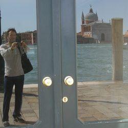 Italy-Venice