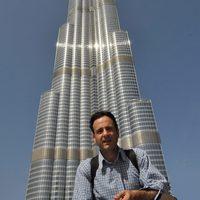 United-Arab-Emirates-Dubai