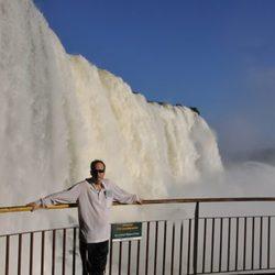 Brazil-Foz-de-Iguazu