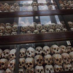 Cambodia-killing-fields