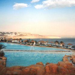 Egypt-Sharm-el-Sheikh
