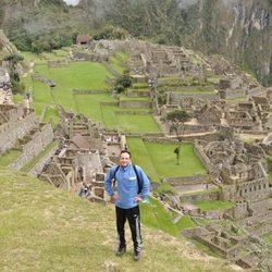 Peru-Machu-Picchu