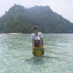 Thailand-Krabi