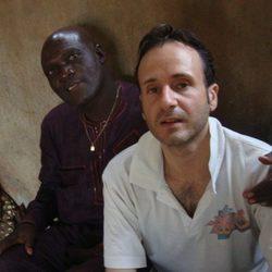 Togo-Lome